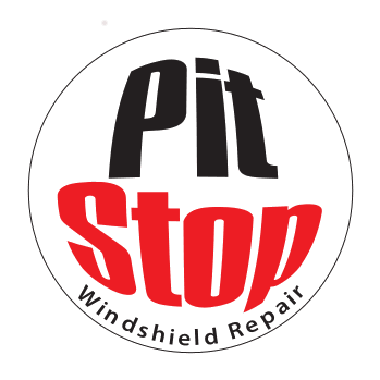 About Tom Burns Pit Stop Windshield Repair Albuquerque, New Mexico