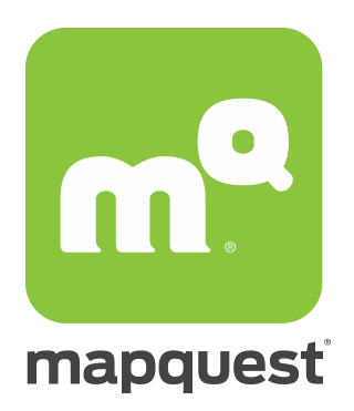 Mapquest Windshield Repair ABQ