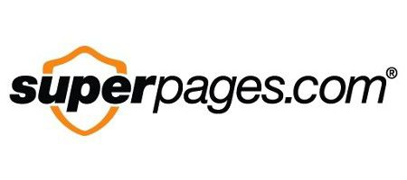 superpages.com Auto Glass Retail ABQ