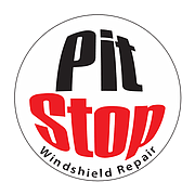 Logo of Pit Stop Windshield Repair